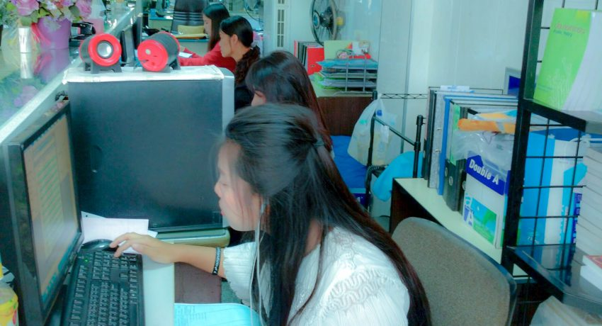 Audit and Tax Services